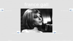 france gall 003