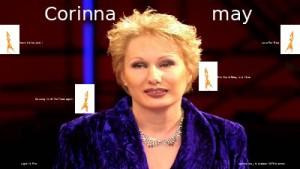 corinna may 004