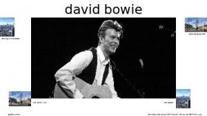 david bowie 004