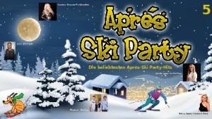 Die beliebtesten Apr s-Ski Party-Hits 005