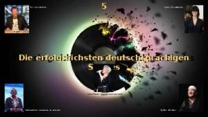 Die erfolgreichsten deutschsprachigen Singles 005