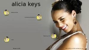 alicia keys 006