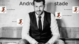 andre stade 006