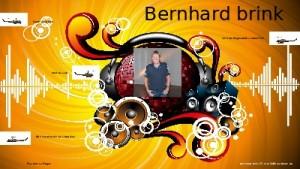 bernhard brink 006