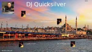 DJ Quicksilver 005