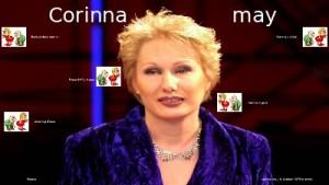corinna may 006
