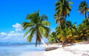 Karibikträume 2