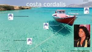 costa cordalis 006