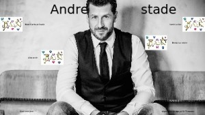 andre stade 007