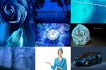 Blau-43.ppsx auf www.funpot.net
