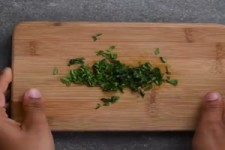 Tipps mit Lebensmitteln und Mikrowelle