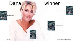 dana winner 008