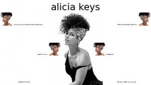 alicia keys 009