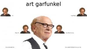 art garfunkel 009