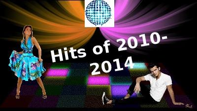 Jukebox Hits of 010-014 5