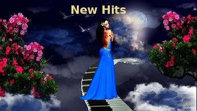 Jukebox New Hits 8