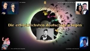 Die erfolgreichsten deutschsprachigen Singles 008