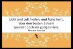 Sprueche-von-Persoenlichkeiten-151.pps auf www.funpot.net