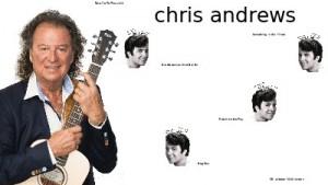 chris andrews 009