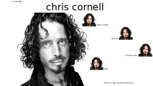 chris cornell 009