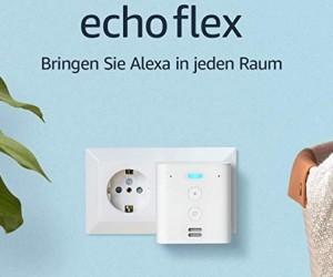 Echo Flex!