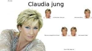 claudia jung 009