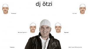 dj oetzi 008
