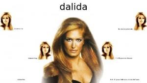dalida 009