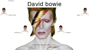 david bowie 009