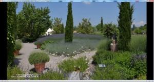 Blumen und Gartenausstellung-Tulln