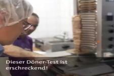 Döner-Test