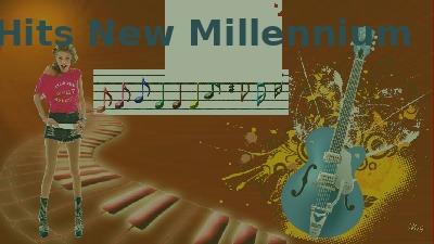 Jukebox New Millennium 01-09 11