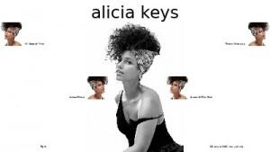 alicia keys 010