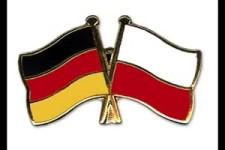 Deutsche vs. polnische Handwerker