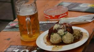 Wiener Oktoberfest