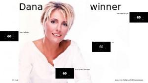 dana winner 010