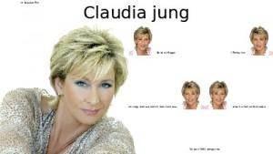 claudia jung 011