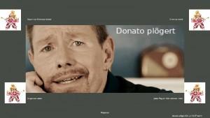donato ploegert 010
