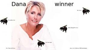 dana winner 011
