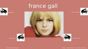 france gall 010