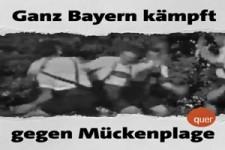 Ganz Bayern kaempft