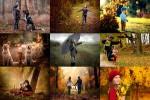 Kids-in-Fall-2---Kinder-im-Herbst-2.ppsx auf www.funpot.net