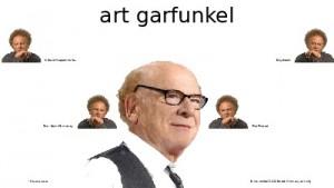 art garfunkel 012