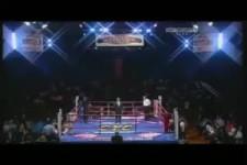 uzzy-boxer