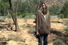 kangaroo-fangen