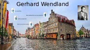 gerhard wendland 001