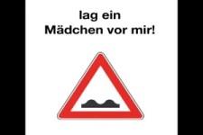 Die wahre Bedeutung von Verkehrszeichen