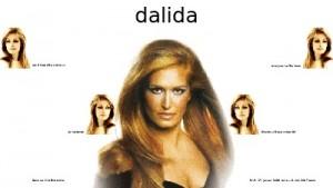 dalida 012