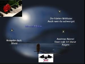 Roccos Musikwelt 14022019 19