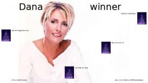 dana winner 012